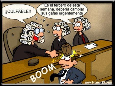 http://www.humor12.com/data/media/13/justicia_www_humor12_com.jpg