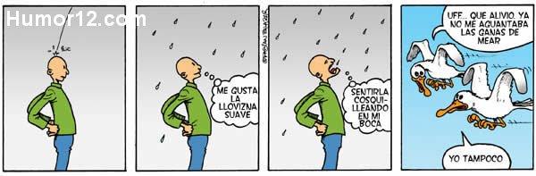 Palabras encadenadas - Página 11 La-llovizna_www_Humor12_com
