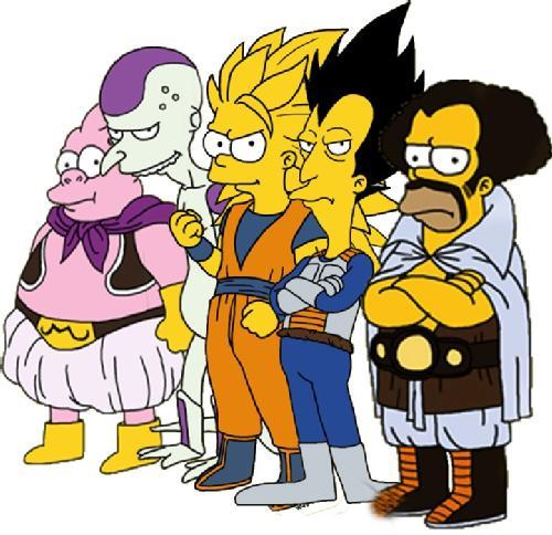 Anexo:Novena temporada de Los Simpson - Wikipedia, la