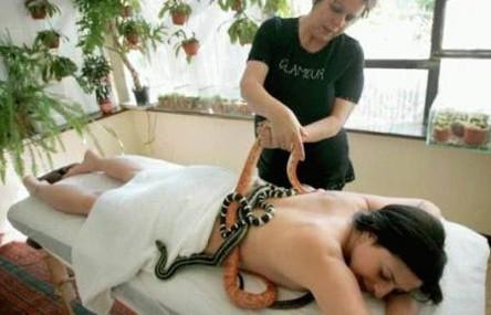 massage sex thai massage aabenraa