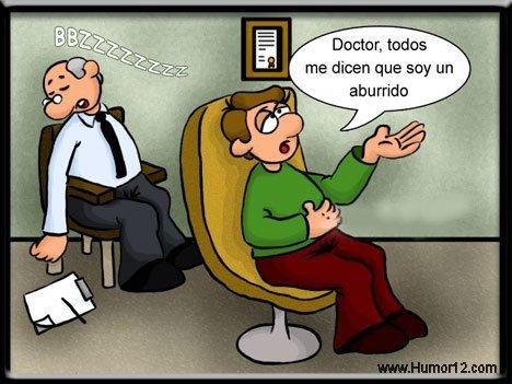 psicologia_www_Humor12_com.jpg