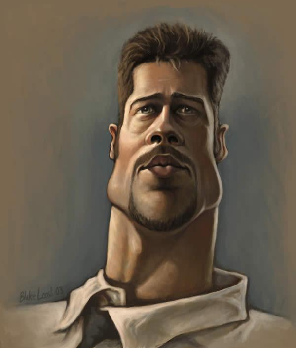 brad pitt jpg Brad Pitt