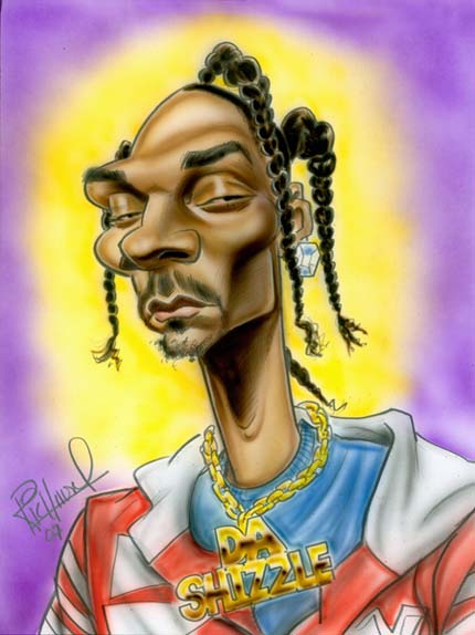 Faq Content together with Barreras Arquitectonicas further 175007135494673806 additionally Image93 17032 together with Snoop Dogg 2789c. on 17032