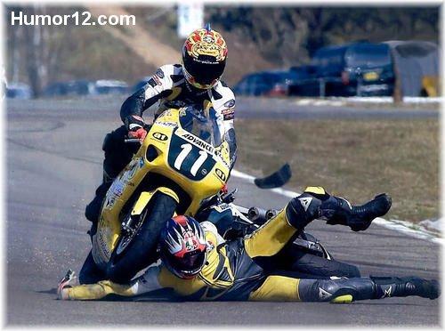 [Faccion] Los Rebeldes Motociclistas_www_Humor12_com