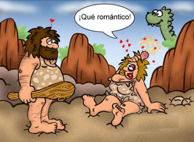 amor_primitivo_www_Humor12_com.jpg
