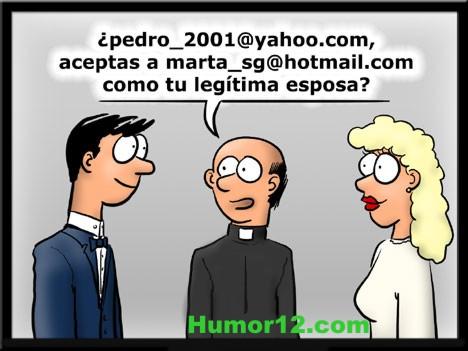 boda-email_www_Humor12_com.jpg