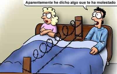 esposa-molesta_www_Humor12_com.jpg